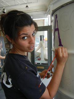 Alexis Baliotis